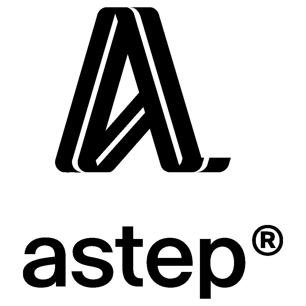 astep-black.png