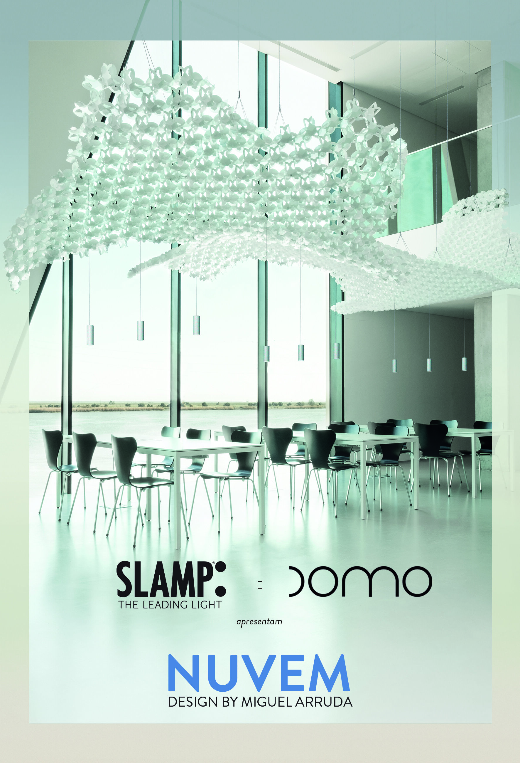 SLAMP e DOMO apresentam NUVEM.jpg