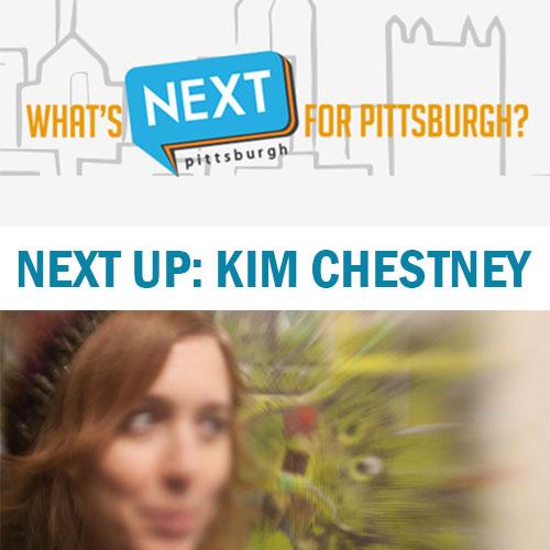 Infographic-NextUp-Kim-Chestney.jpg