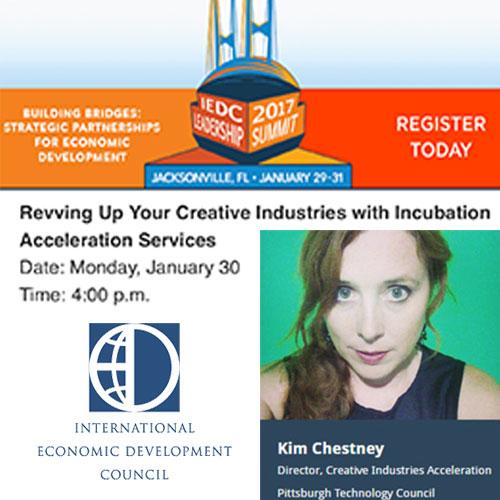 Infographic-IEDC-Kim-Chestney.jpg