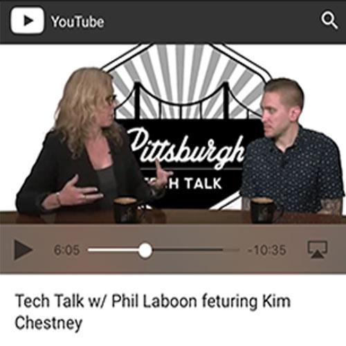 Tech-Talk-Kim-Chestney-Phil-Laboon.jpg