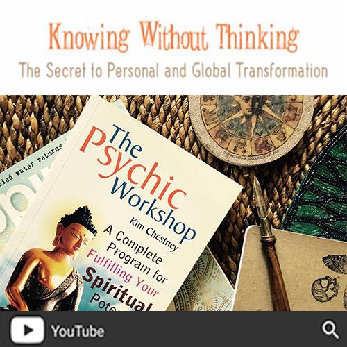 Tech-Talk-Kim-Chestney-Intuition-Interventio.jpg