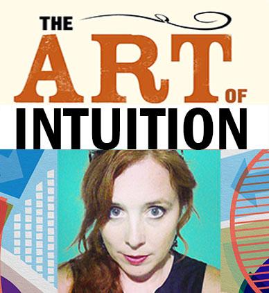 Art-of-Intuition-Kim-Chestney.jpg