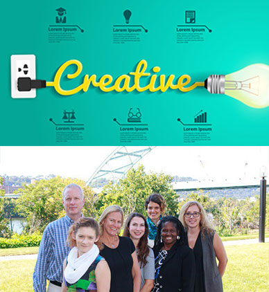 Co-CREATE-launch.jpg