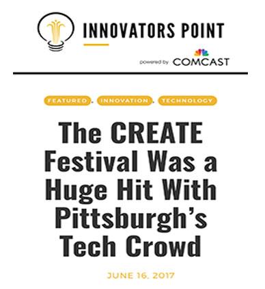 Innovation-Kim-Chestney-CREATE.jpg