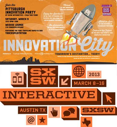 sxsw-innovation-city-kim-chestney