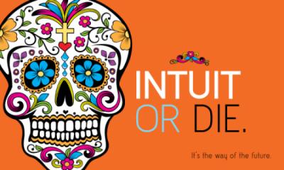 Intuit-or-Die-e1385950858335.png