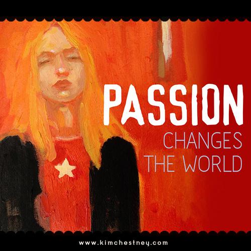 kim-chestney-art-passion.jpg