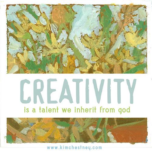 kim-chestney-creativity.jpg