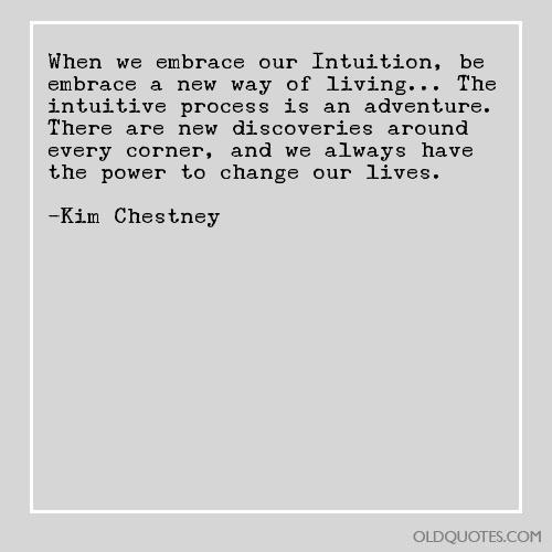 kim-chestney-intuition-quotes-2.jpg