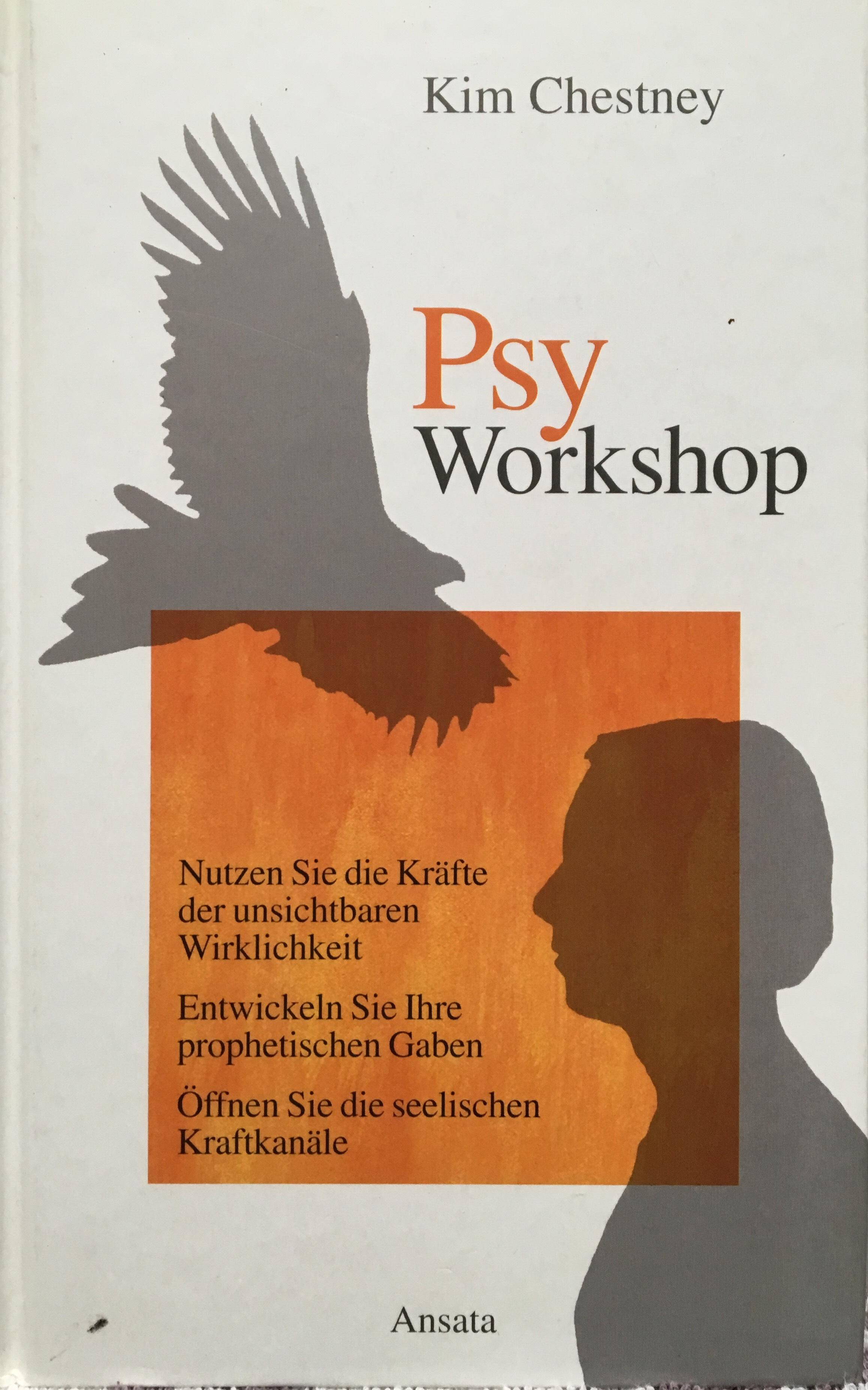 psy-workshop.png