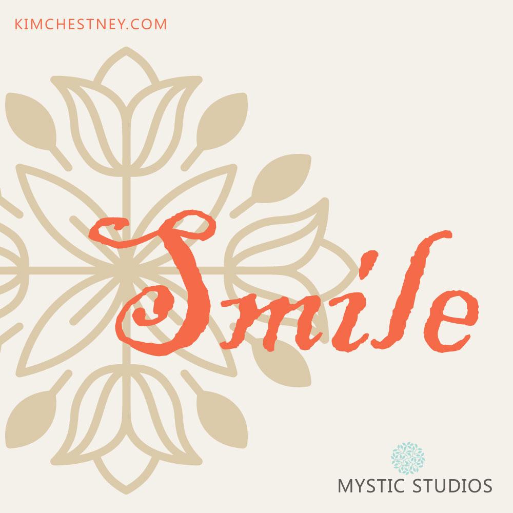 Mystic-Studios-Smile-Kim-Chestney.jpg
