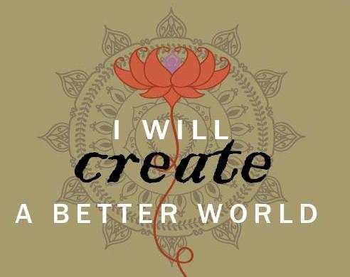Kim-Chestney-500-Create-a-better-world.jpg