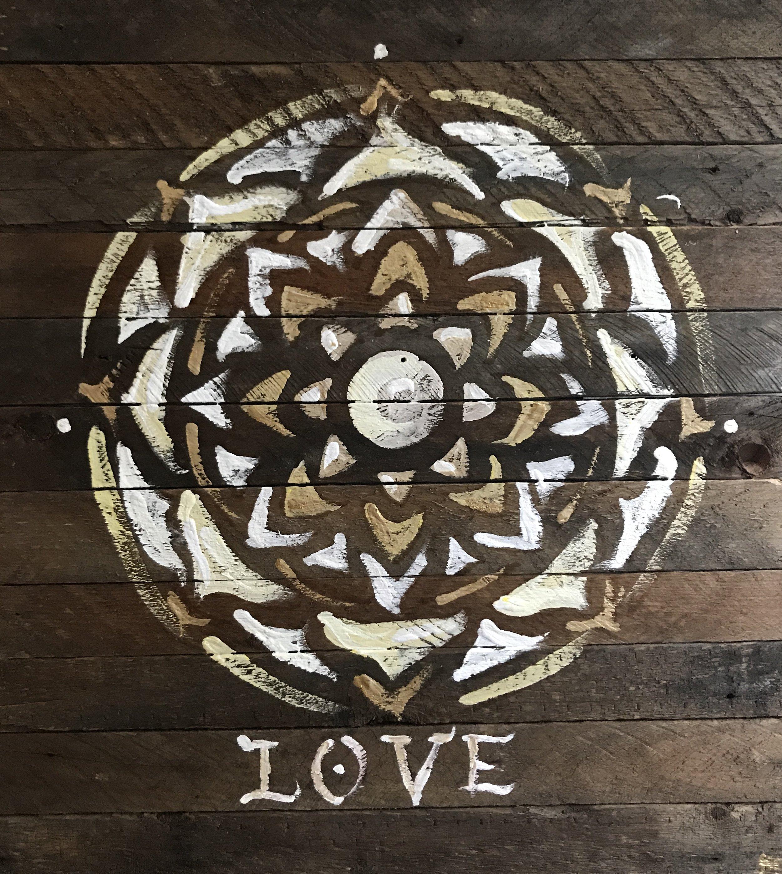 Mandala-Love-Kim-Chestney.jpg