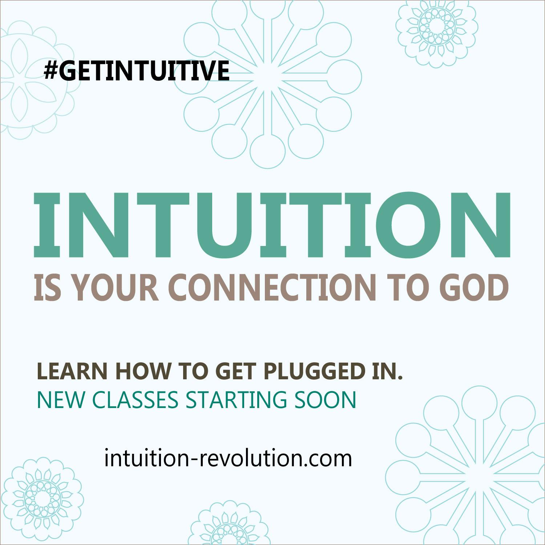 INSTA-AD-GOD-KIM-CHESTNEY-INTUITION.jpg