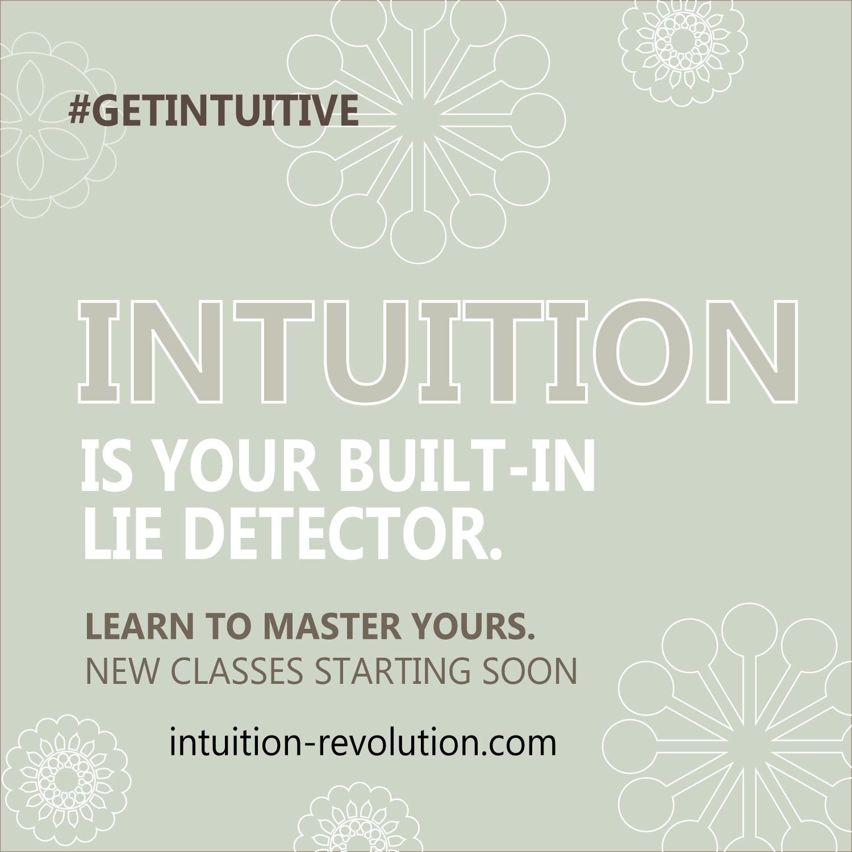 INSTA-AD-Lie-detector-kim-chestney-intuition.jpg