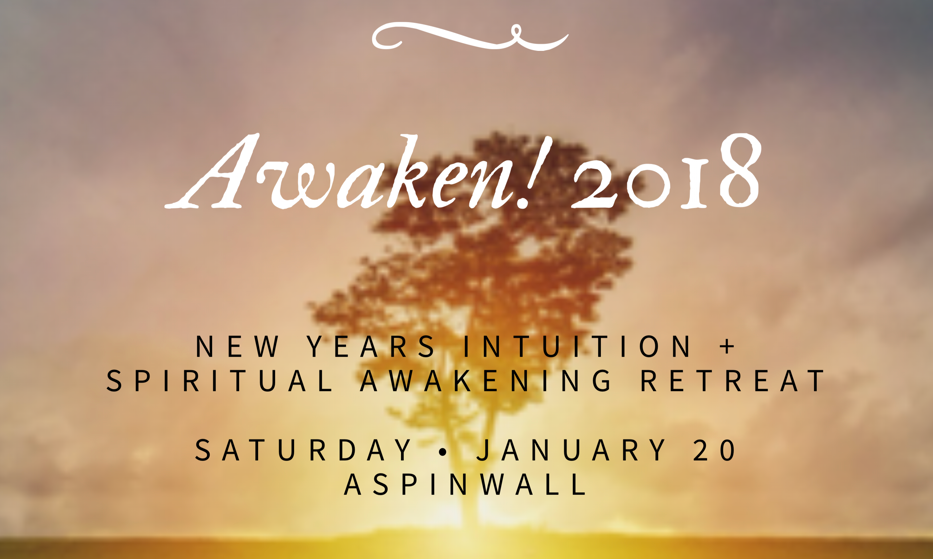 HIGHLIGHTS FROM AWAKEN! 2018