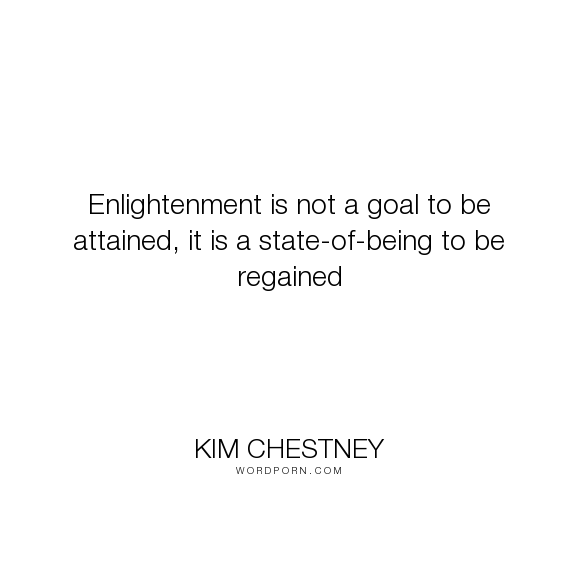 kim-chestney-enlightenement-intuition.png
