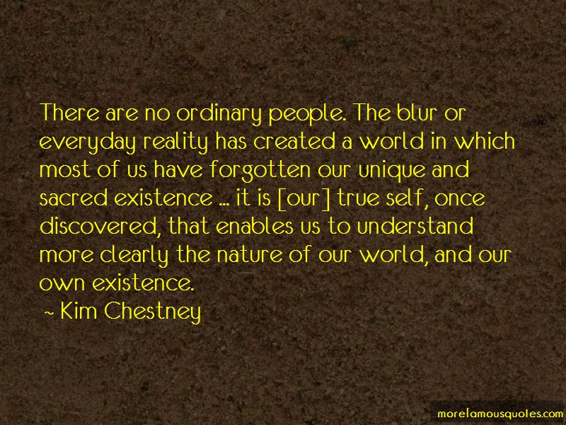 kim-chestney-quotes-1.jpg