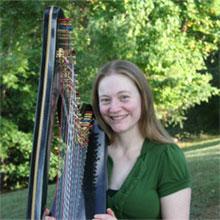 stephanie-miller-harpist.jpg