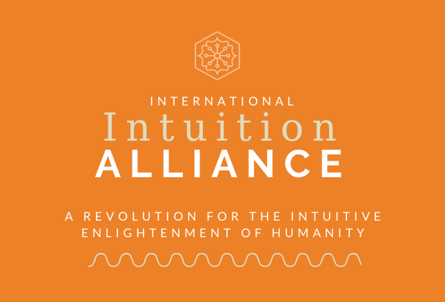 Intuition-Alliance-Kim-Chestney.png