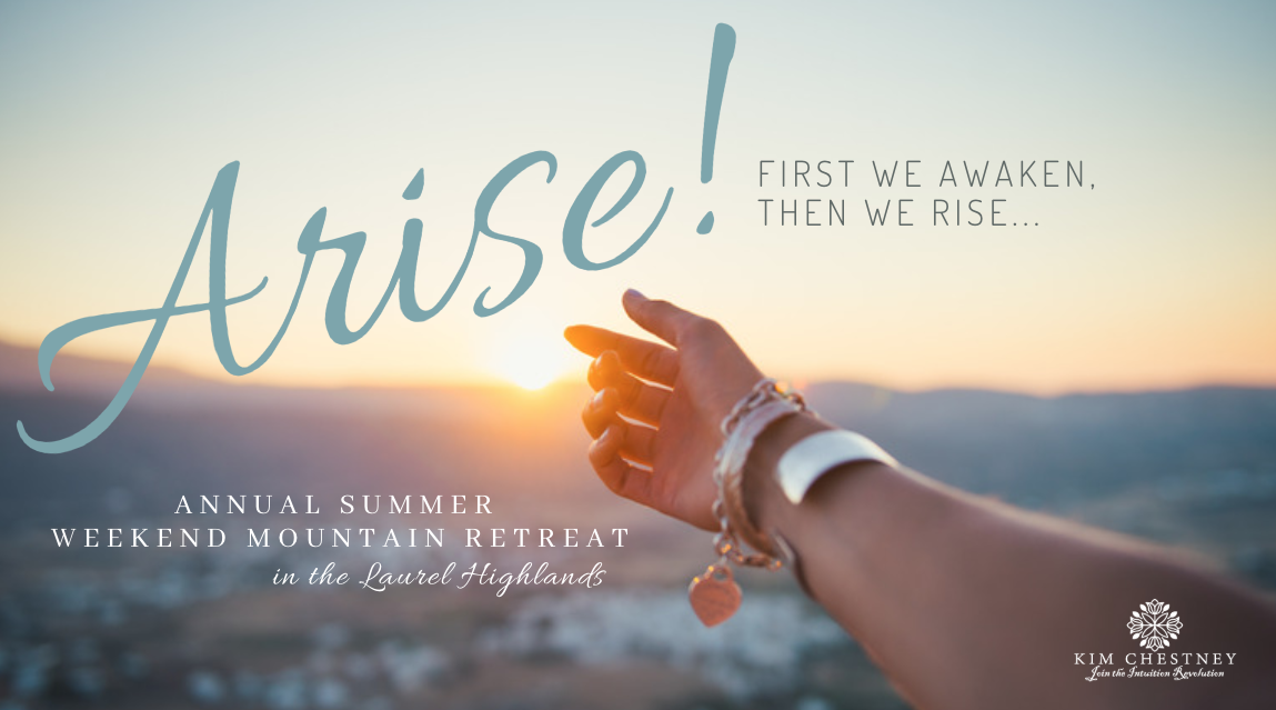 Arise-Kim-Chestney-retreat.png