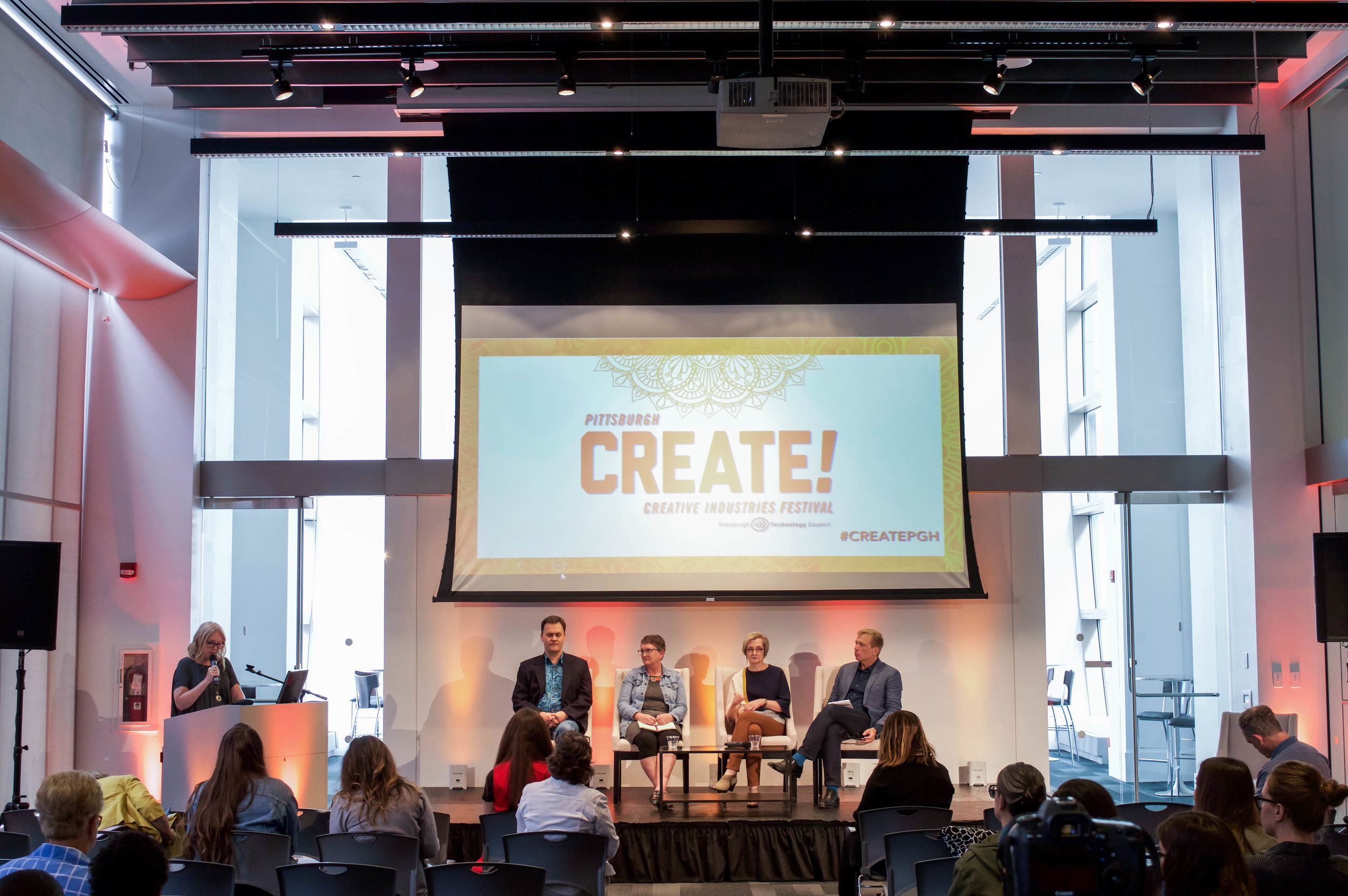 Creative-Industries-Summit-Kim-Chestney-Jesse-Schell.jpg