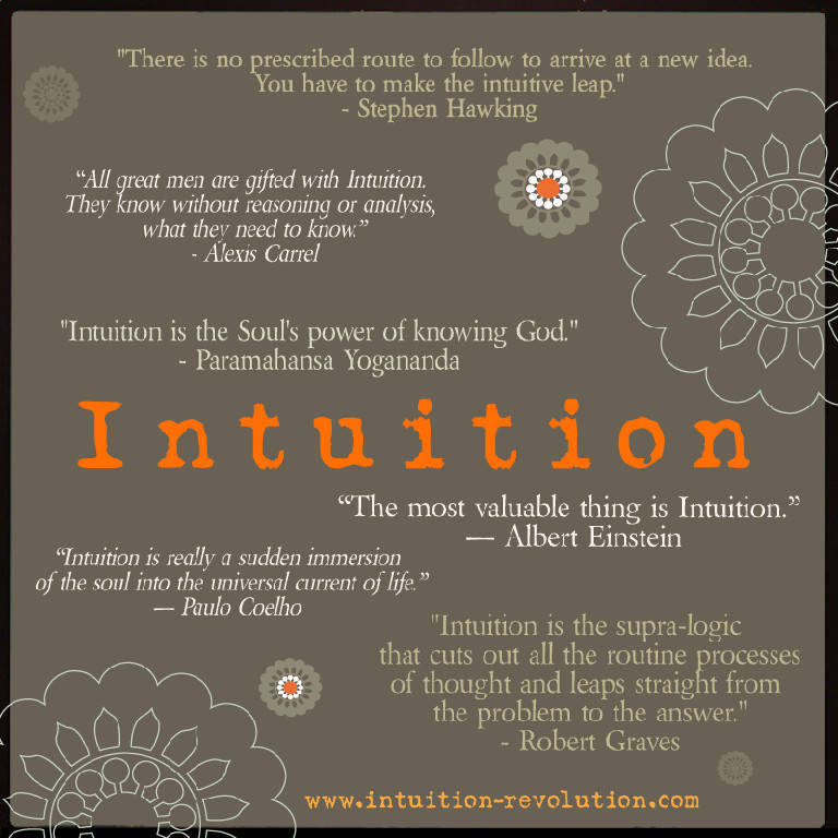 KimChestney-Intuition-FamousQuotes.jpg