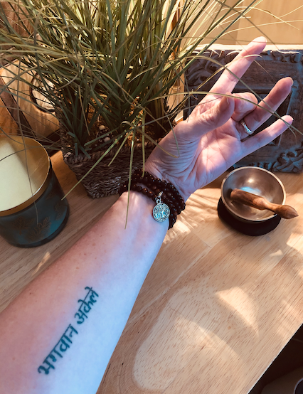God-alone-tattoo-yogananda.png