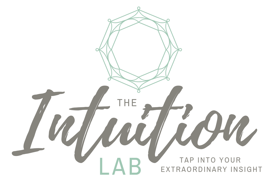 Kim-Chestney-Intuition-Lab.png