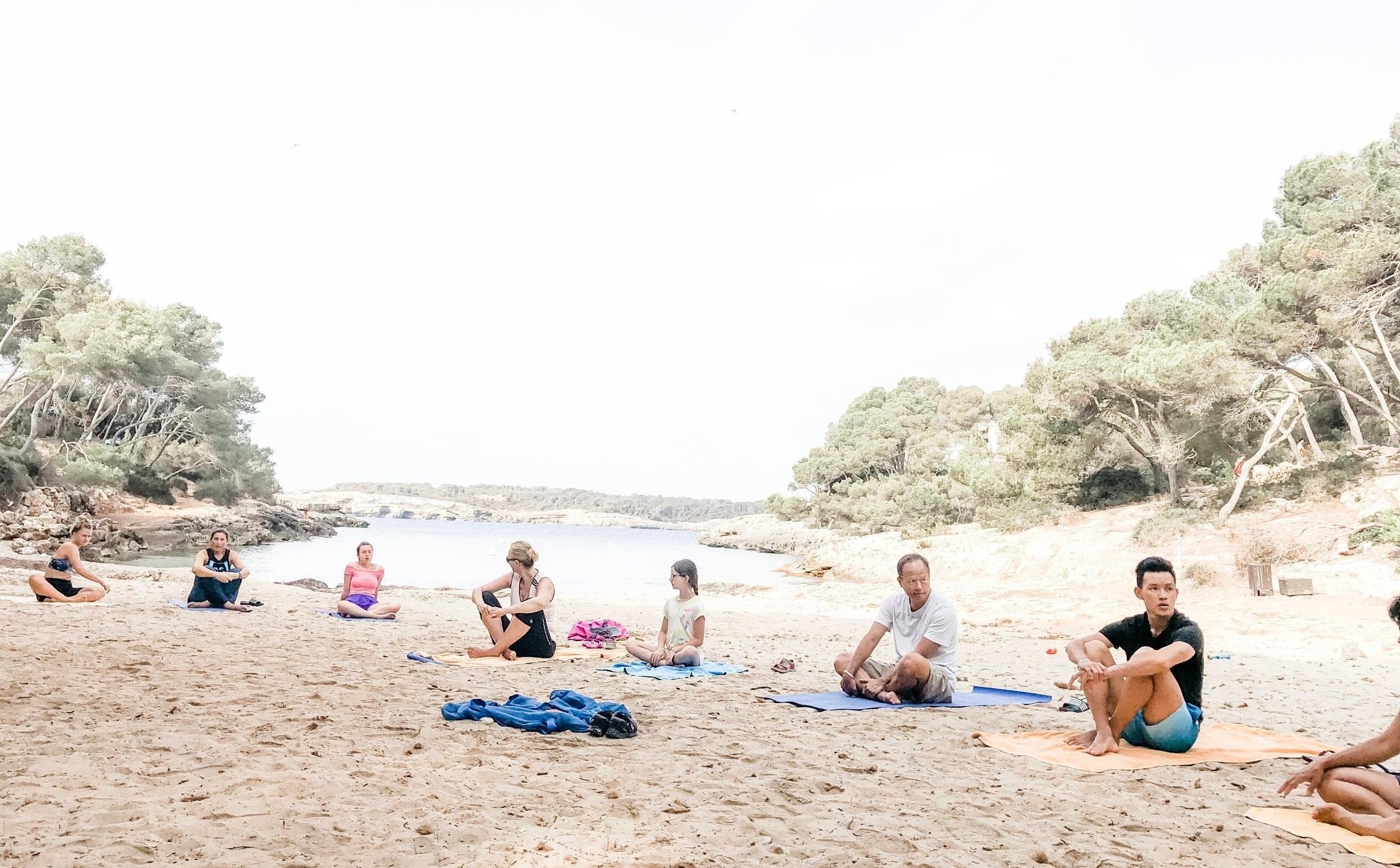 Beach%25252BYoga.jpg