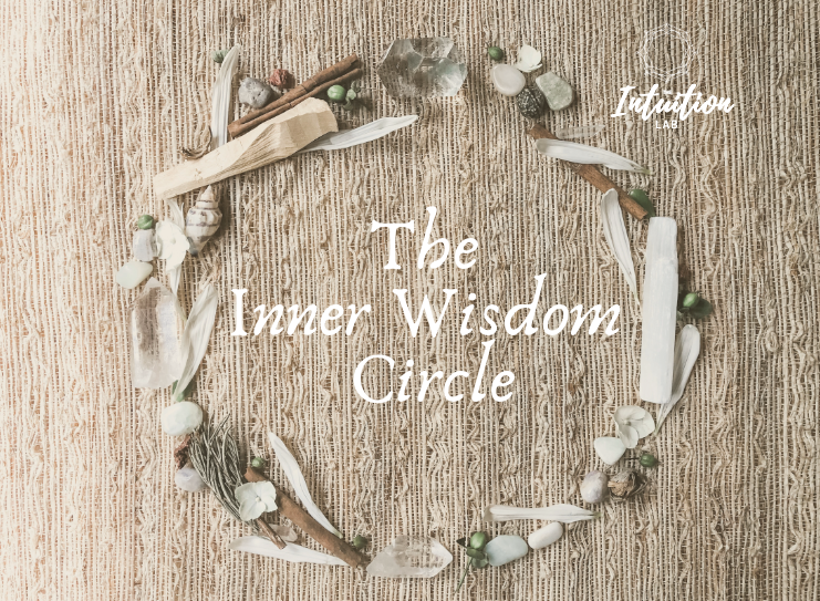 Intuition-Lab-Kim-Chestney-Inner-Wisdom-Circle.png