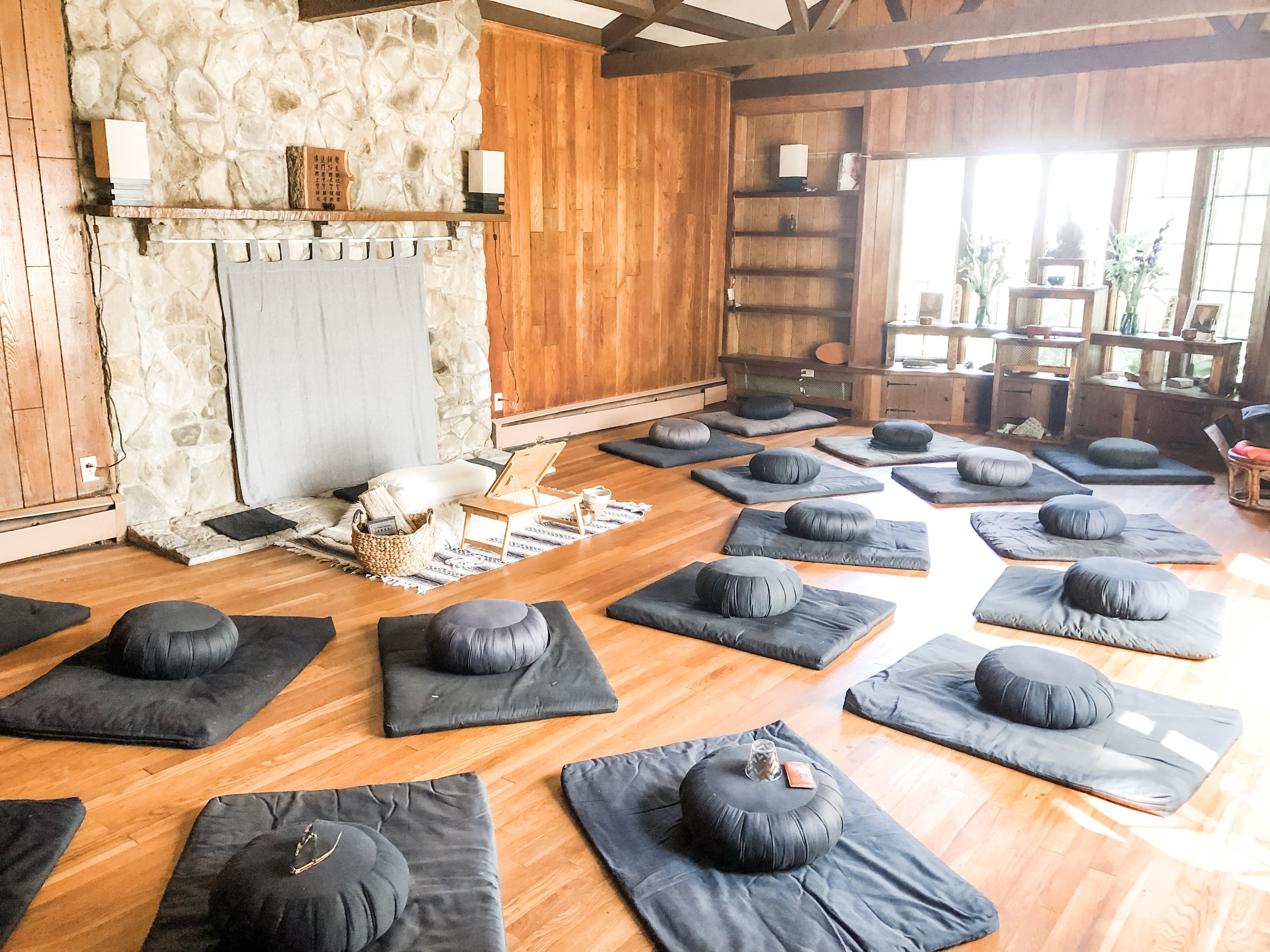 Arise-Retreat-Zendo-Kim-Chestney.jpg