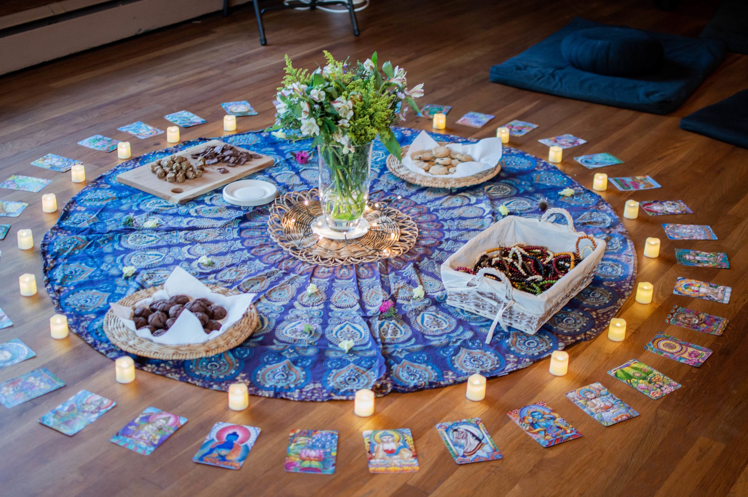 Arise-Retreat-Altar-Intuition-Lab-Kim-Chestney.jpg