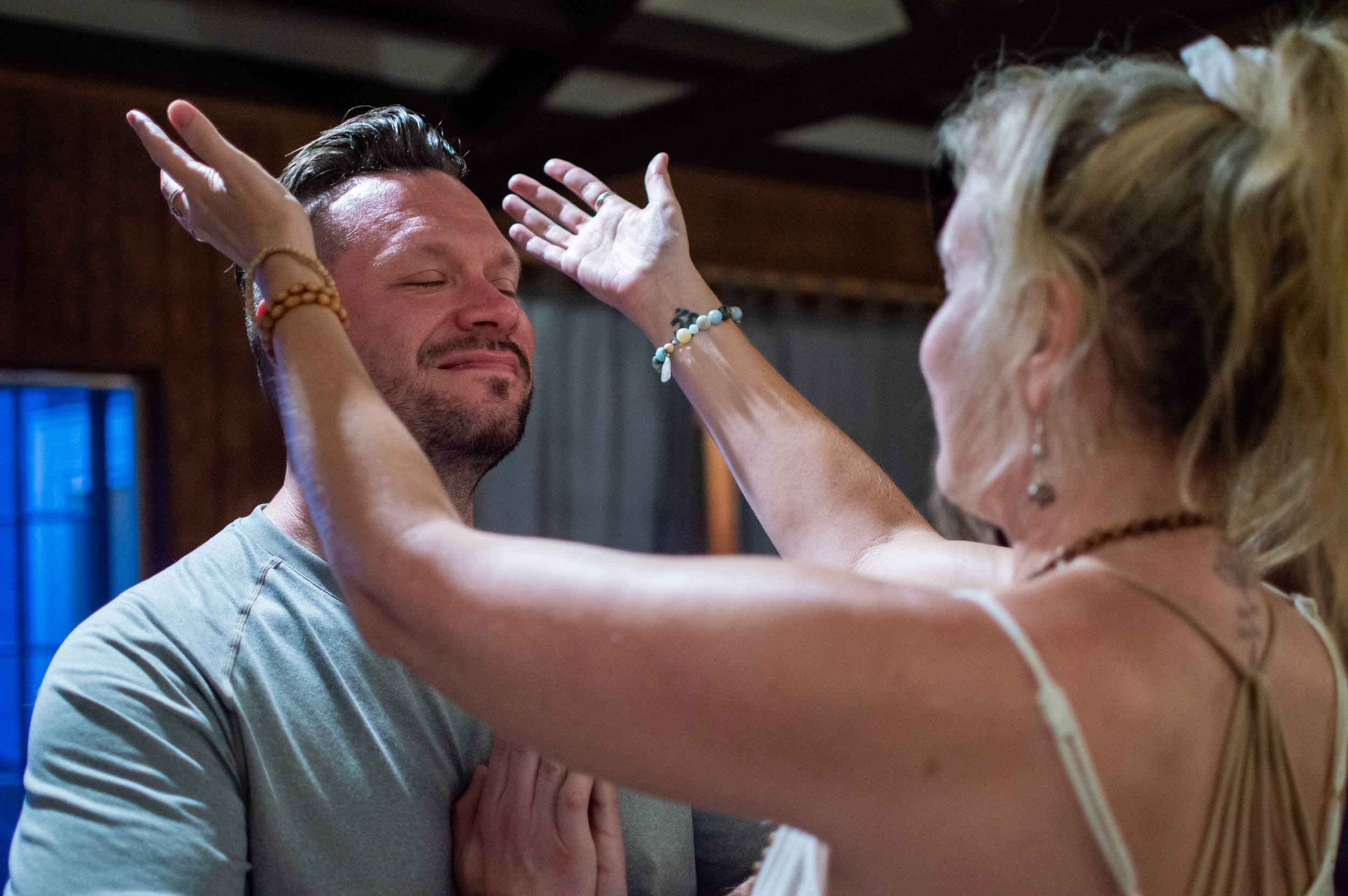 Arise-Tim-Kim-Chestney-Reiki-Retreat.jpg