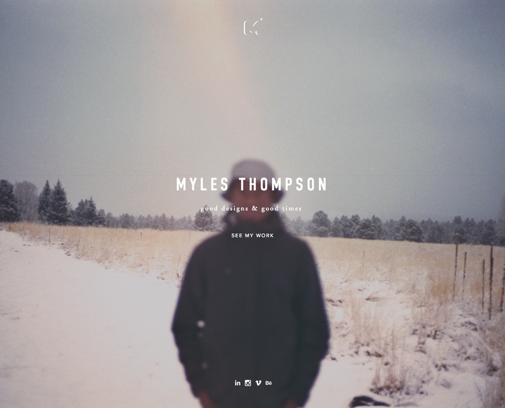 s15-pp-mylesthompson-website2.png