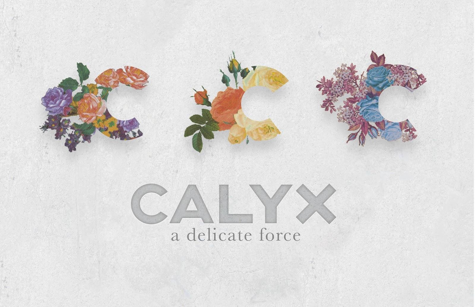 Calyx Final Pres-01.jpg