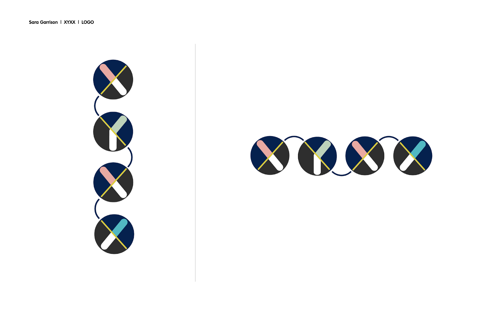 final print outs- xyxx-01.png