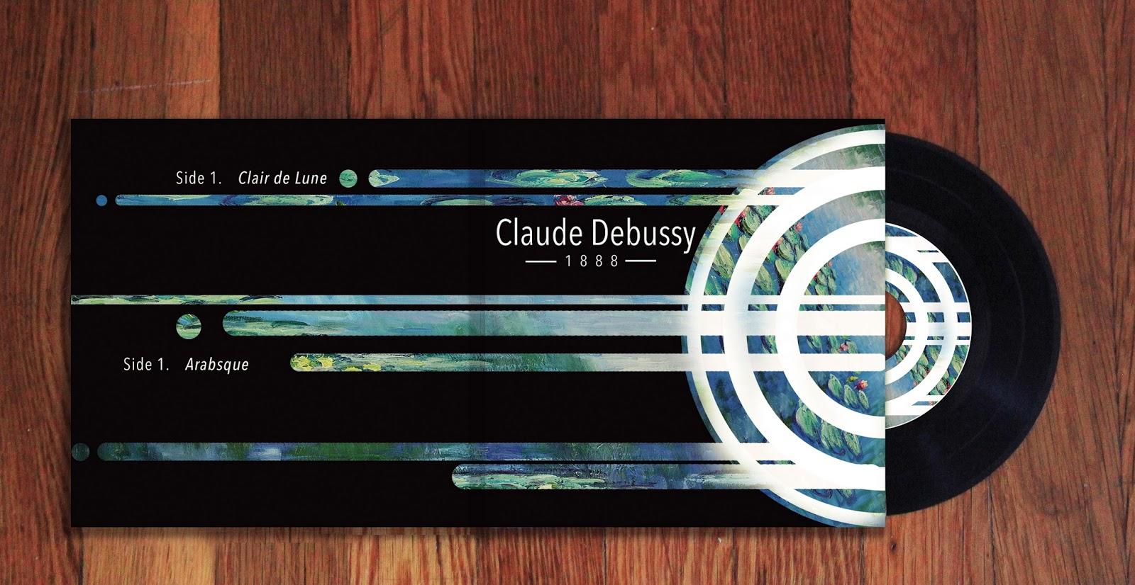 Debussy Moc up1.jpg