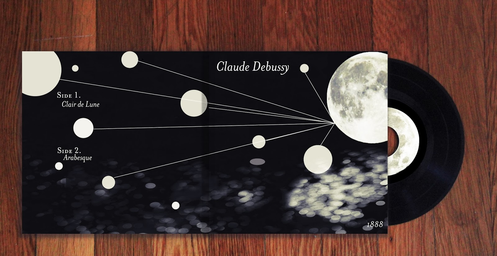 Debussy Moc up4.jpg