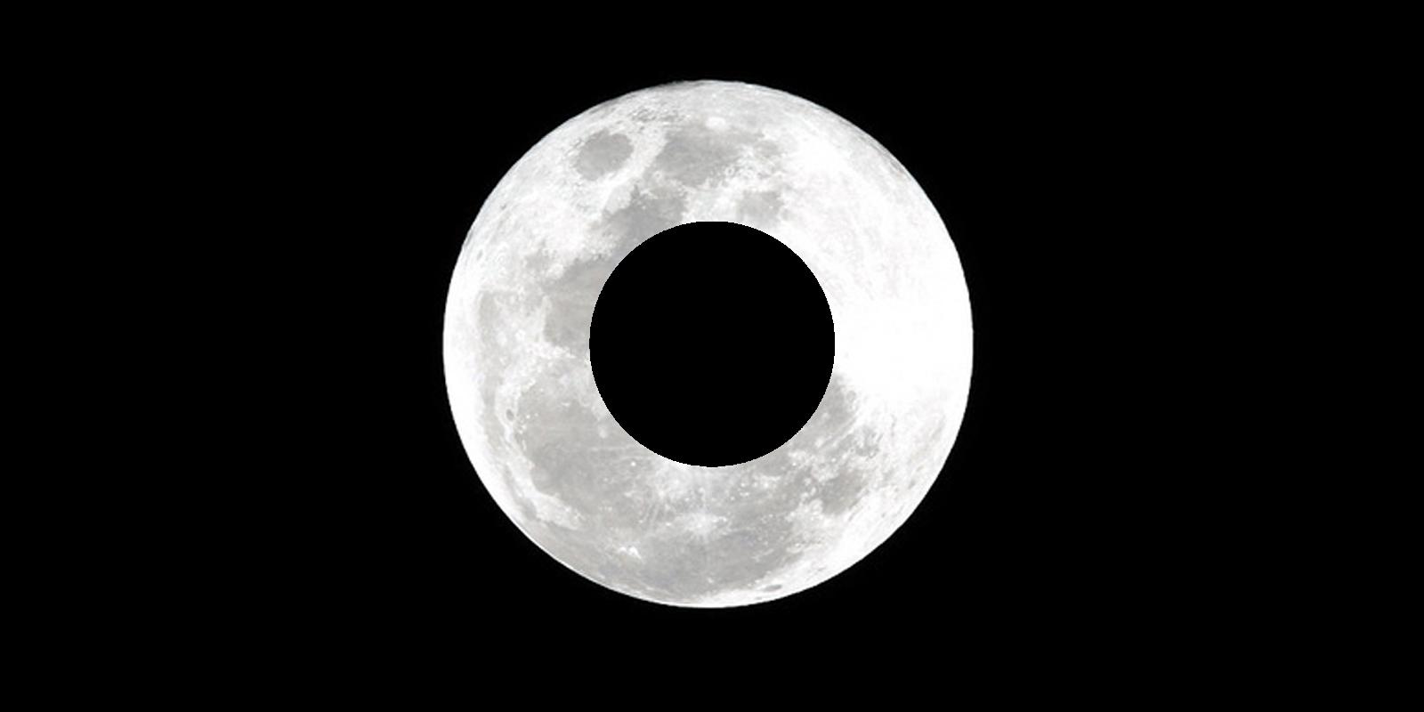 Moons circ 1.png