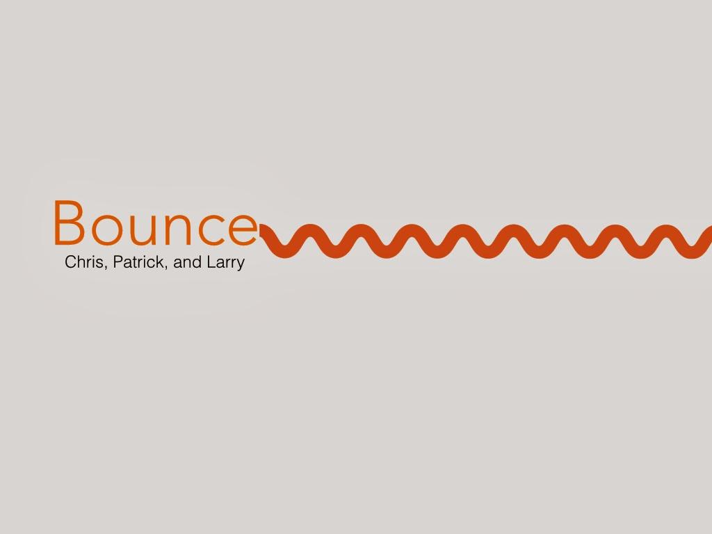Bounce.001.jpg
