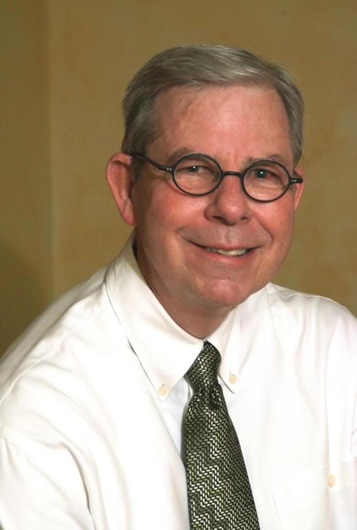Cary C. Goodman
