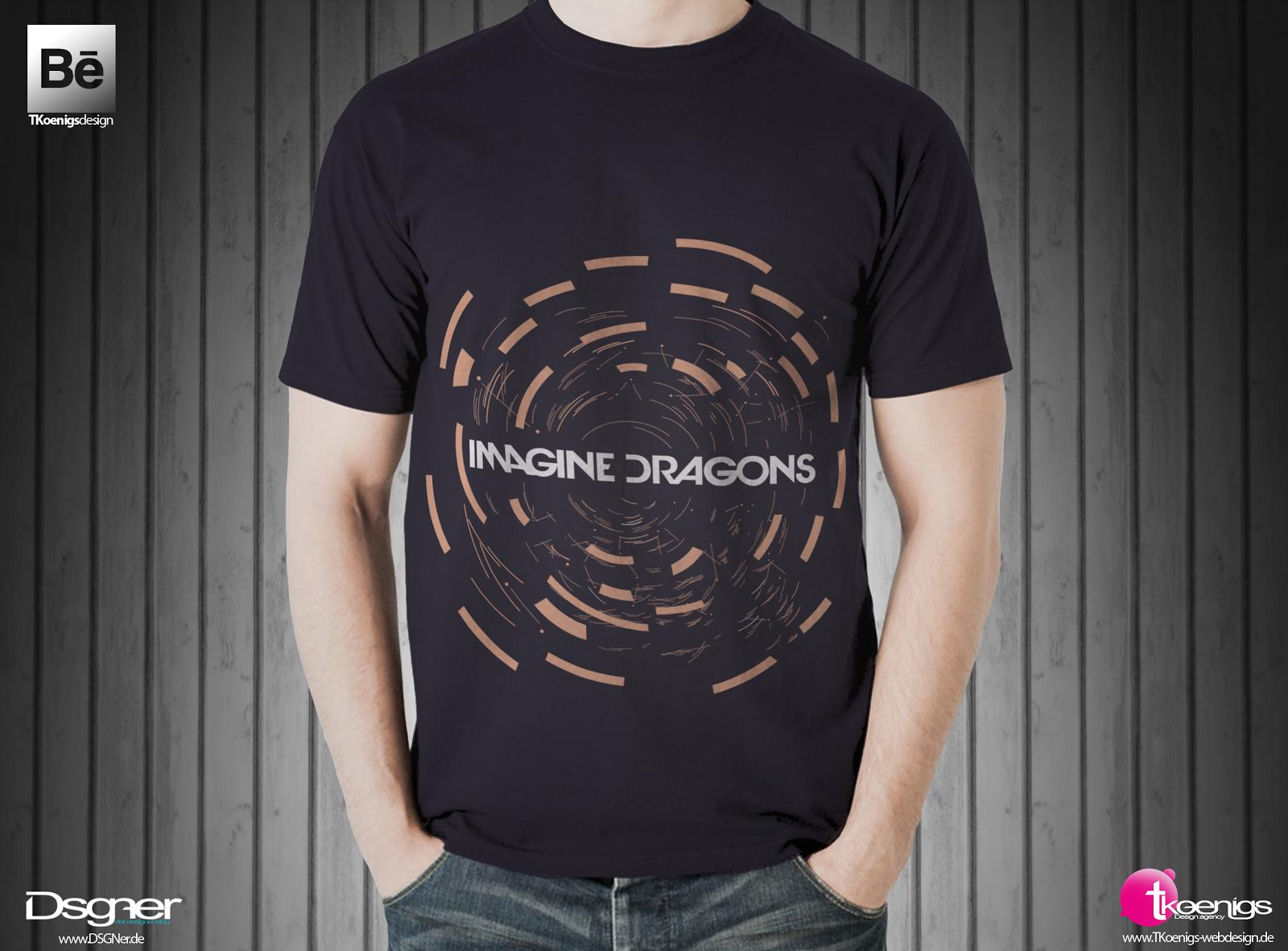 Pham_shirt_mockup02.png