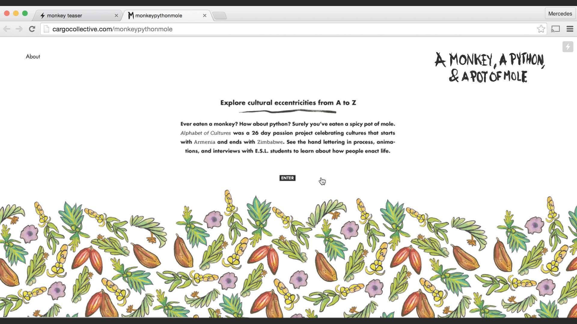 alphabetcultures_mercedes.jpg