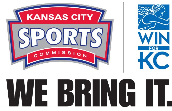Kansas City Sports Commission