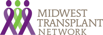 logo_mtn.png
