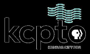 New_KCPT_logo.png