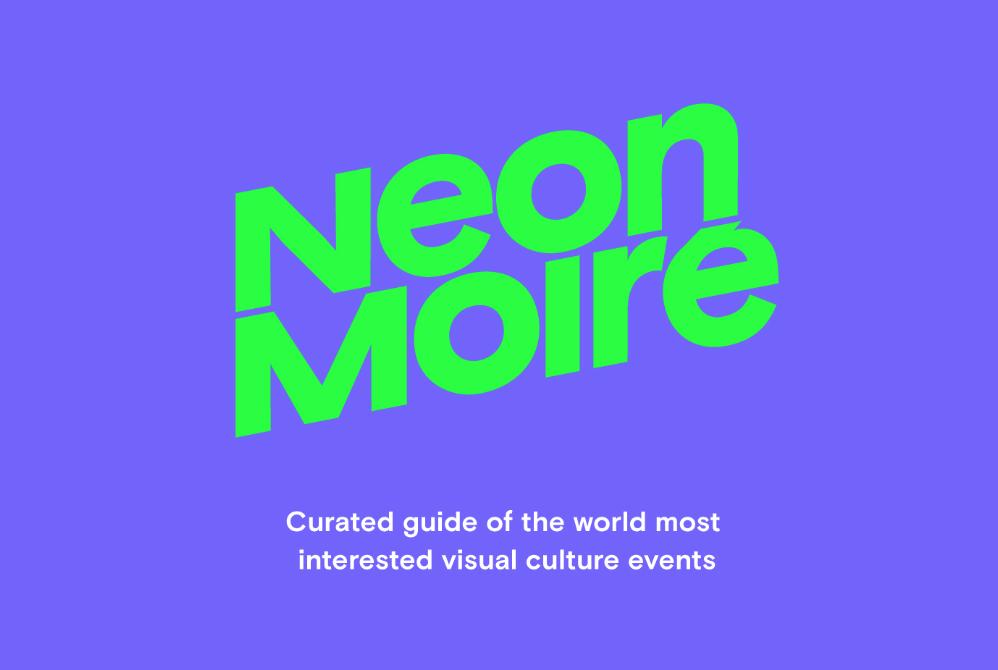 designalogue — KCAI Graphic Design