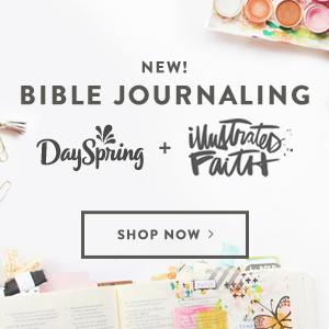 Bible Journaling .jpg